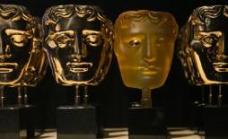 Event: British Academy Games AwardsDate: Thursday 4 April 2019Venue: Queen Elizabeth Hall, Southbank Centre, LondonHost: Dara Ó Briain -Area: Reportage