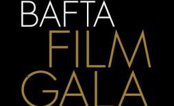 BAFTA Film Gala 2016 logo