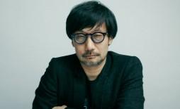 Event: BAFTA Showcase of Hideo Kojima's Death StrandingDate: Friday 1 November 2019Venue: The May Fair, Stratton St, Mayfair, London Host: Stefan Powell-Area: Portraits