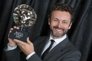 BAFTA CYMRU, CARDIFF,  29/09/2013