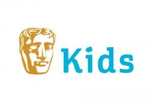 BAFTA Kids Logo