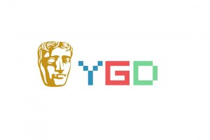 BAFTA YGD Logo