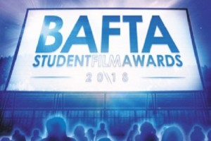 2018 BAFTA Student Film Awards