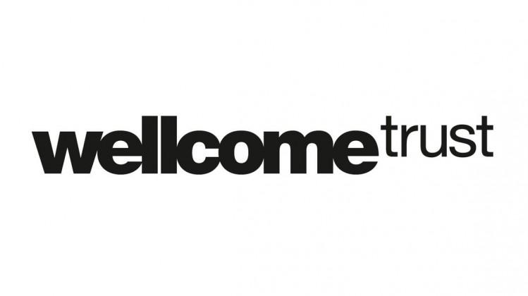 The Wellcome Trust | BAFTA