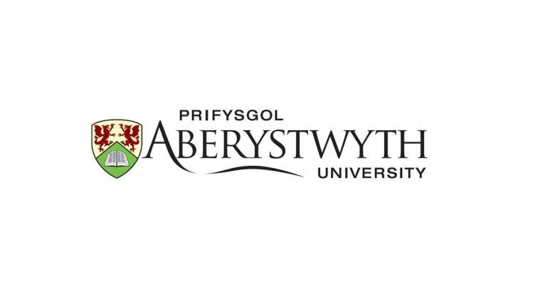 Aberystwyth University: Officiell kategorisponsor, Wales | BAFTA