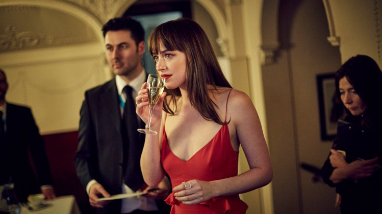 Event: EE British Academy Film AwardsDate: Sun 14 February 2016Venue: Royal Opera HouseHost: Stephen Fry-Area: KINGS SMOKING AREA
