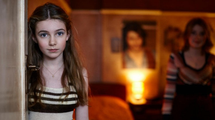 The Enfield Haunting Episode 3