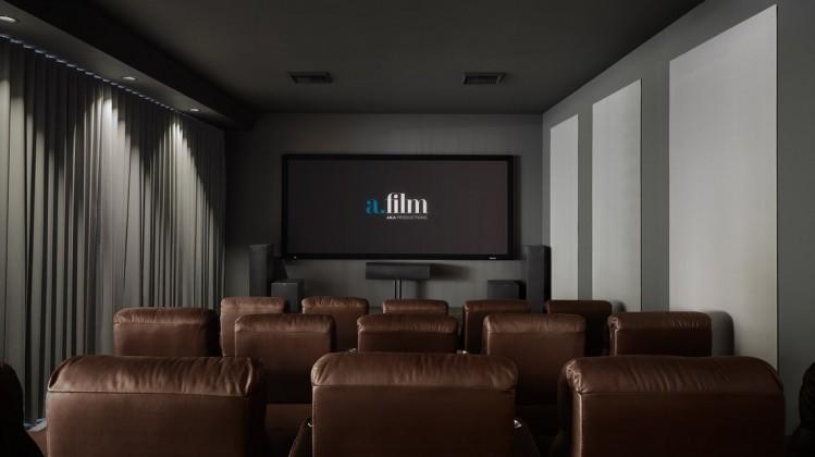 AKA Cinema