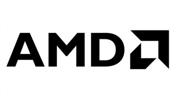 AMD -logo-smaller