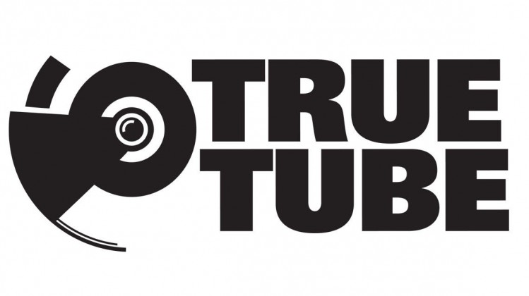 True Tube