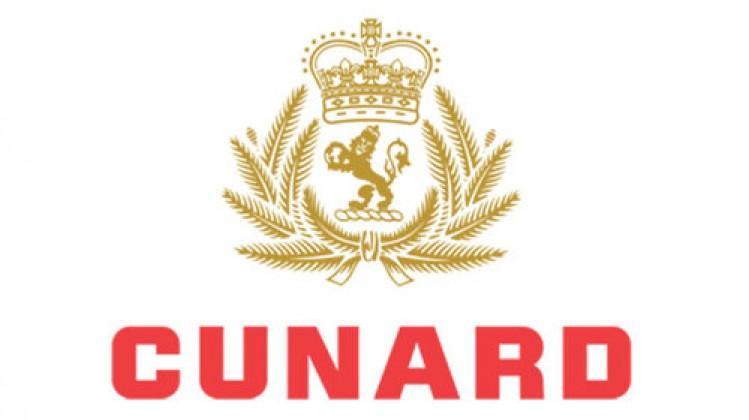 Cunard Test Big