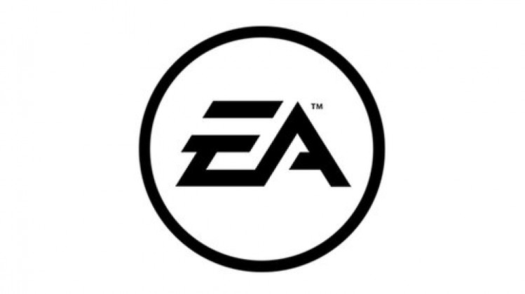 EA Website Logo