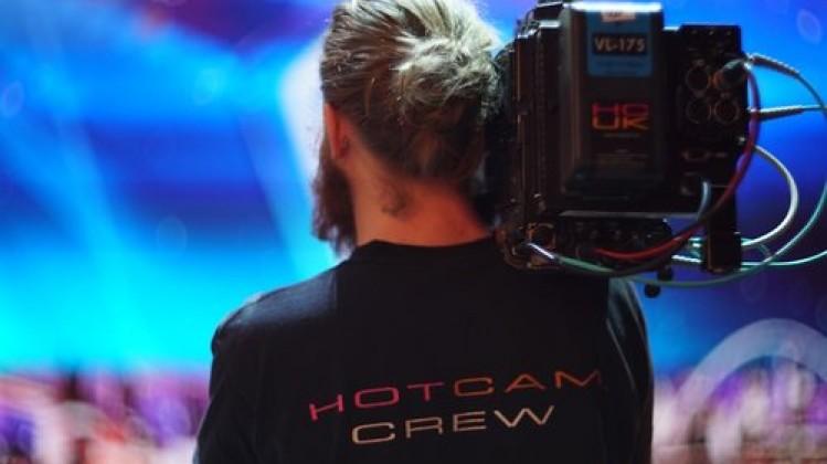 Hotcam4
