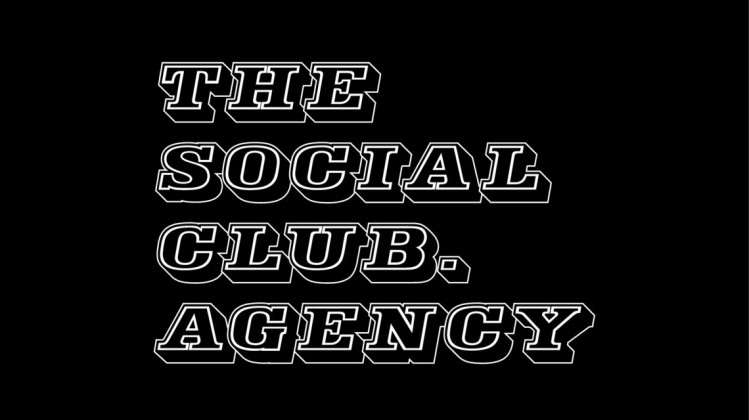 Social Club Agency