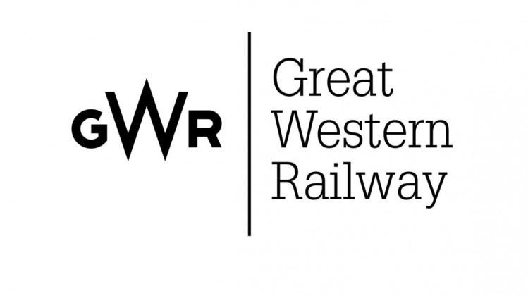 Great Western Railways logo
