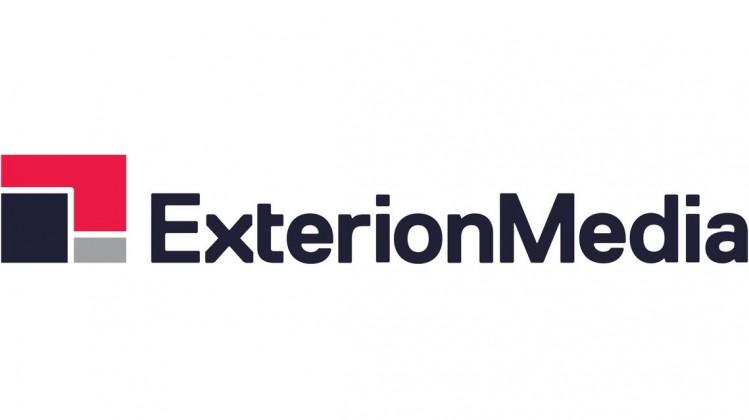 Exterion Media