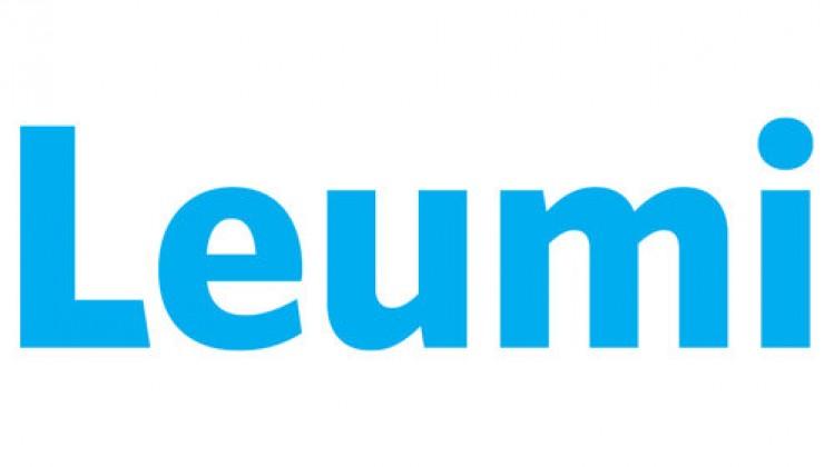 Leumi Square 2017