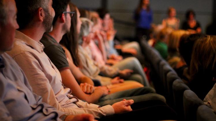 BAFTA Cymru screening programme