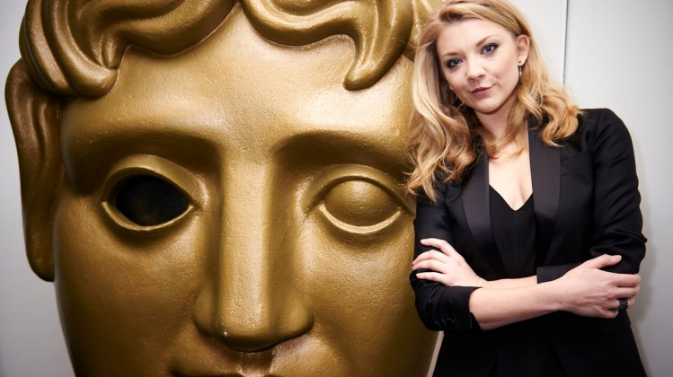 Event: Academy Circle with Natalie DormerDate: 8 December 2015Venue: BAFTA, 195 PiccadillyHost: Jack Howard