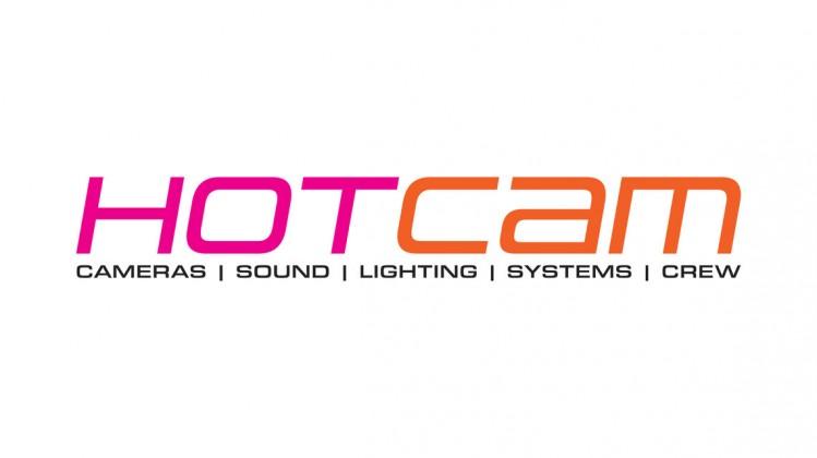 Hotcam 2019 NEW Logo