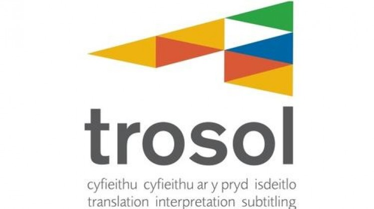 Trosol