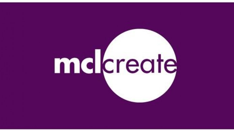 mclcreate