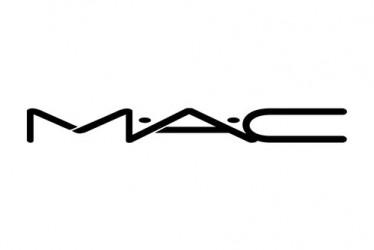 MAC COSMETICS logo