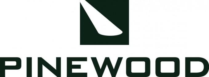 Pinewood Logo 2017 LRG