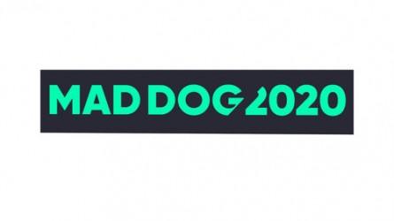 Mad dog 2020