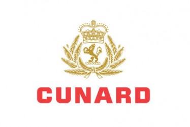 Cunard Test 2