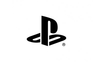 Sony Interactive Entertainment - PlayStation