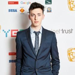 Event: BAFTA Young Game Designers AwardsDate: Sat 23 July 2016Venue: BAFTA, 195 PiccadillyHosts: Ben Shires, Jane Douglas-Area: FAMILY PORTRAITS