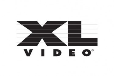XL Video