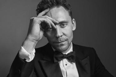 Event: EE British Academy Film AwardsDate: Sun 8 February 2015Venue: Royal Opera HouseHost: Stephen FryArea: BACKSTAGE STUDIO PORTRAITS
