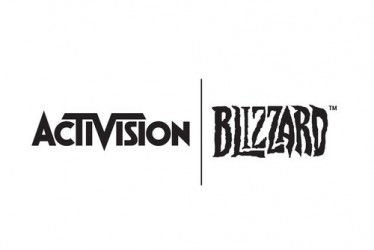 Activision Blizzard
