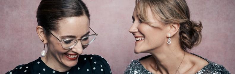 Event: EE British Academy Film Awards 2019Date: Sunday 10 February 2019Venue: Royal Albert Hall, Kensington Gore, LondonHost: Joanna Lumley-Area: Official Portraits