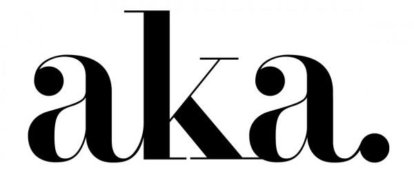 2017 AKA Logo 2