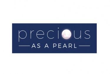 Precious as a Pearl