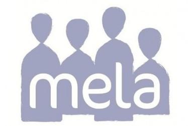 Mela Media