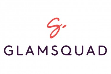 Glamsquad logo