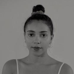 Bella Racklin