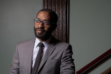Event: Academy Circle with Chiwetel EjioforDate: Wednesday 17 January 2018Venue: Fortnum & Mason, Piccadilly, London Host: Mariayah Kaderbhai-Area: Portraits