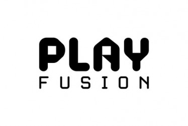 PLayFusion Website Logo