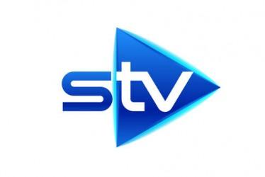 Scottish Tv
