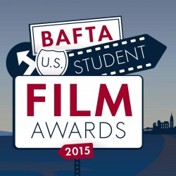 BAFTA US Student Film Awards 2015
