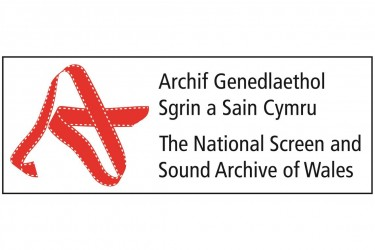 National Screen and Sound Archive of Wales