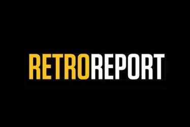 Retro Report