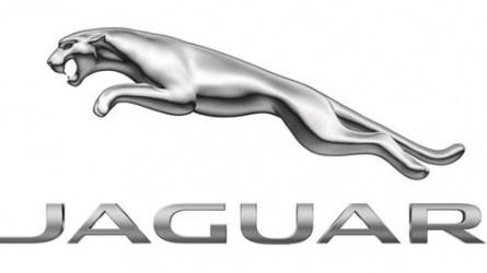 BAFTA LA Partner - Jaguar
