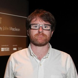 BAFTA LA Brits To Watch: John Maclean
