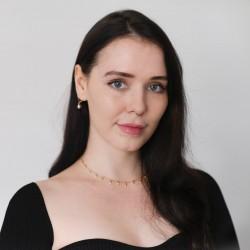 Cordelia Lawler 2020 Scholar